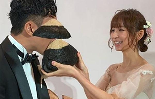篠田麻里子旦那 職業 名前 年収 美容室 顔画像